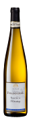 Pinot Gris Rotenberg 2017 Domaine Engel